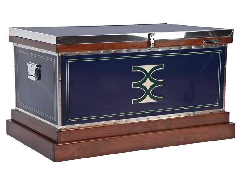 phoenix-trunk-1