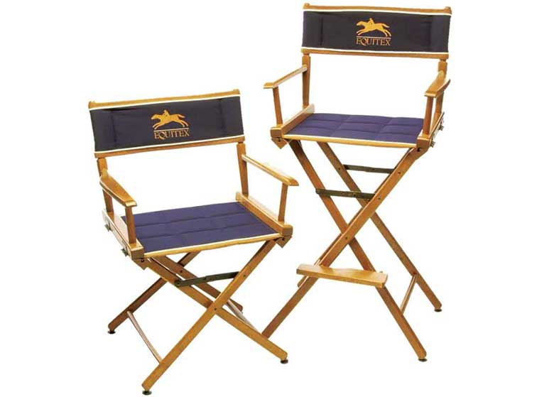 on best safavieh malibu the set shop yellow of director chair chairs find savings