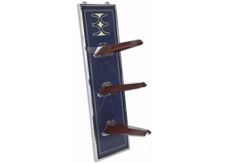 Phoenix West Tack Trunks And Show Equipment Equitex